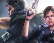 Resident Evil: Revelations (Xbox One/PS4)