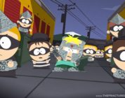 South Park: Scontri Di-Retti è nei negozi, cosa as(s)pet(o)tate?