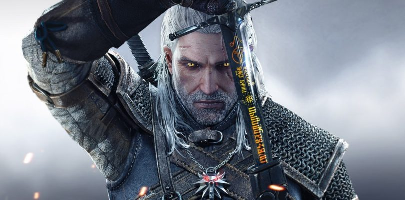 Sei video-documentari ci raccontato le origini di CD Projekt e analizzano approfonditamente la serie The Witcher