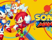 Scoperti alcuni cheat code in Sonic Mania Plus