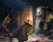 Dragon's Dogma: Dark Arisen (PS4/Xbox One)