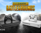 PlayerUnknown's Battlegrounds debutta su Xbox One a dicembre