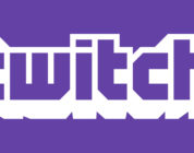 Cresce il numero di streamer su Twitch, YouTube Gaming in declino