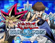 Yu-Gi-Oh! Duel Links arriverà su Steam il 17 novembre