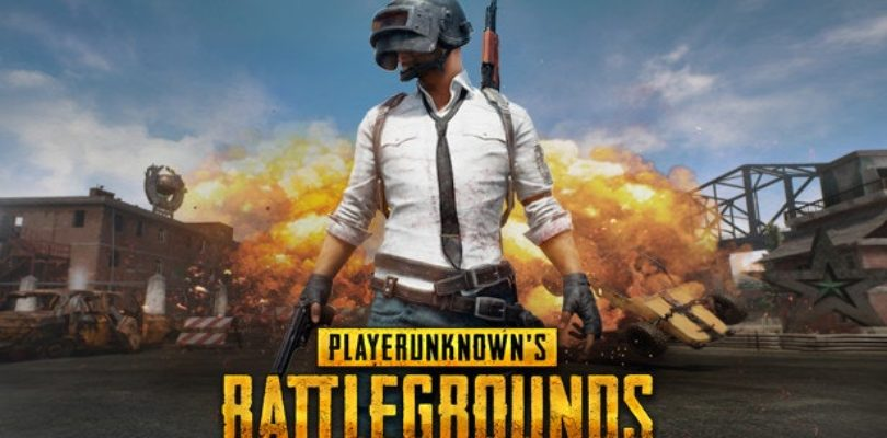 PlayerUnknown's Battlegrounds e Fortnite: una concorrenza da record