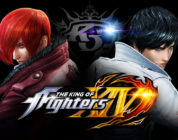 The King of Fighters XIV – All'Evo Japan 2018 sarà presentato un nuovo lottatore