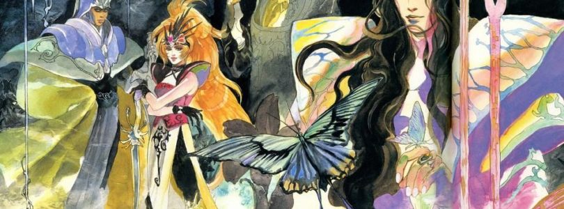 Romancing SaGa 2 arriva per la prima volta in Occidente