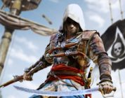 Assassin's Creed IV: Black Flag e World in Conflict saranno disponibili gratuitamente su Uplay nel corso del mese