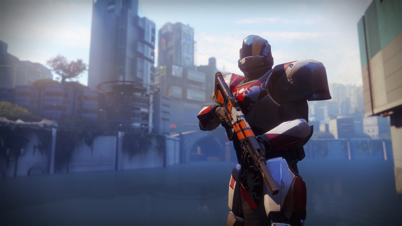 destiny 2 img pc1 geekgamer