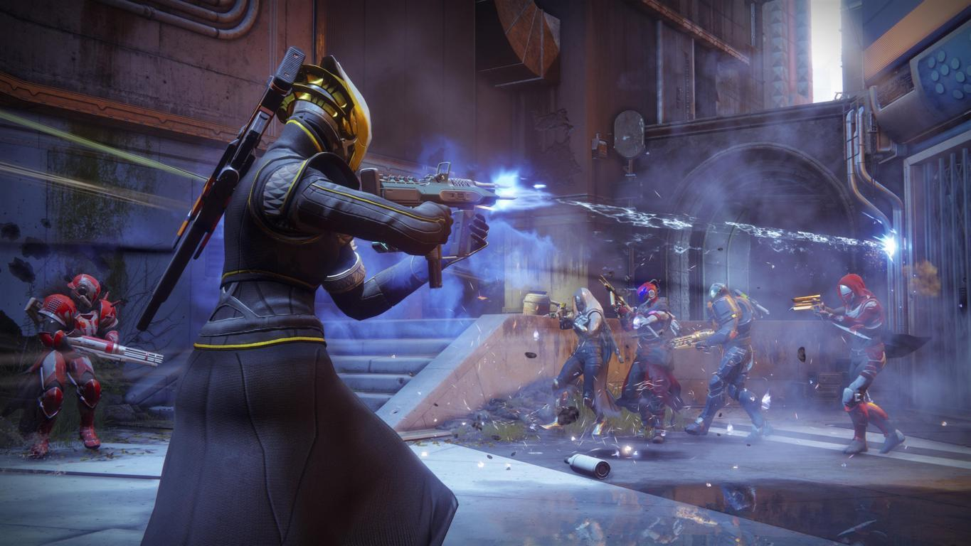 destiny 2 img pc4 geekgamer