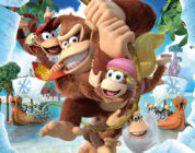 Donkey Kong Country: Tropical Freeze arriva su Nintendo Switch con una sorpresa: il ritorno di Funky Kong