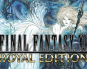 Square Enix rilancia Final Fantasy XV Royal Edition in Giappone con… le risate?