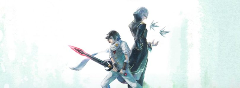 Lost Sphear (dagli autori di I am Setsuna) è disponibile per Nintendo Switch, PS4 e PC