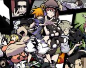 The World Ends with You: Final Remix arriva ad ottobre: sfoderate i vostri outfit alla moda