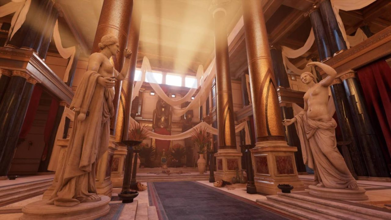 assassins creed origins img (3) geekgamer