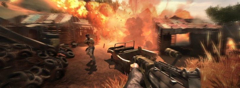 Driver: San Francisco, Far Cry 2 e Sniper Elite V2 si aggiungono ai titoli retrocompatibili su Xbox One