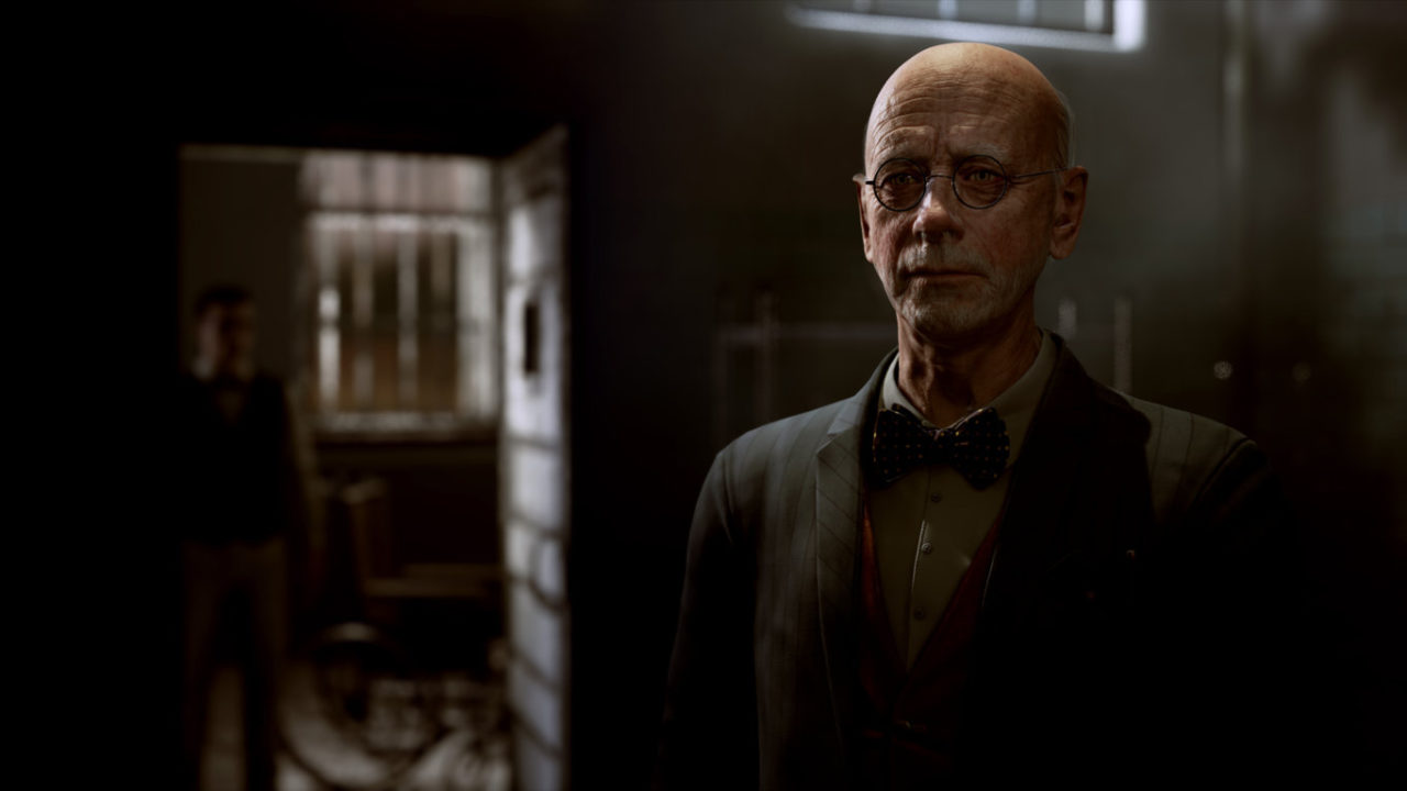the inpatient img geekgamer