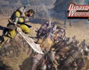 Dynasty Warriors si dà all'open world: Dynasty Warriors 9 e nei negozi!