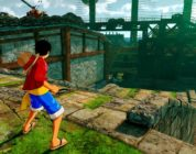 Un nuovo trailer di One Piece: World Seeker mostra il Karma System del titolo