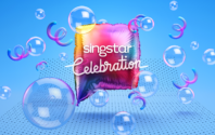 Tutti cantano Sanrem… ehm, SingStar Celebration