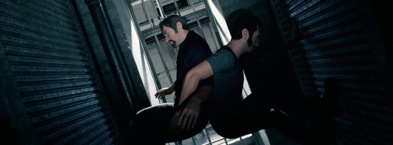 Dagli autori di Brothers: A tale of Two Sons, ecco A Way Out, disponibile per PS4, PC e Xbox One