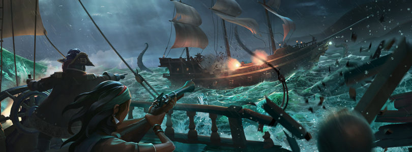 Sea of Thieves: secondo un ex sviluppatore, è ripetitivo e superficiale