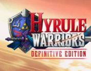 Un nuovo trailer riassume i contenuti extra di Hyrule Warriors: Definitive Edition