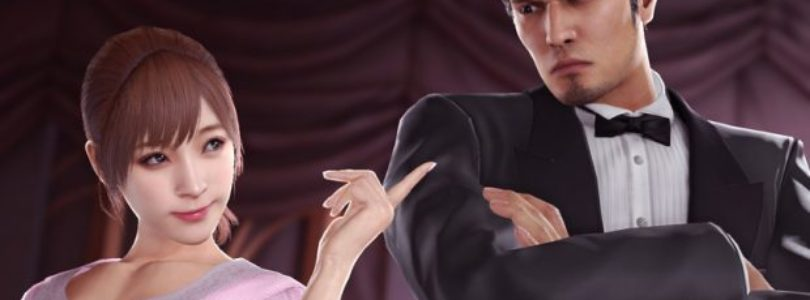 "Yakuza Kiwami 2 è realtà, anche per noi fan ""gaijin"" occidentali"