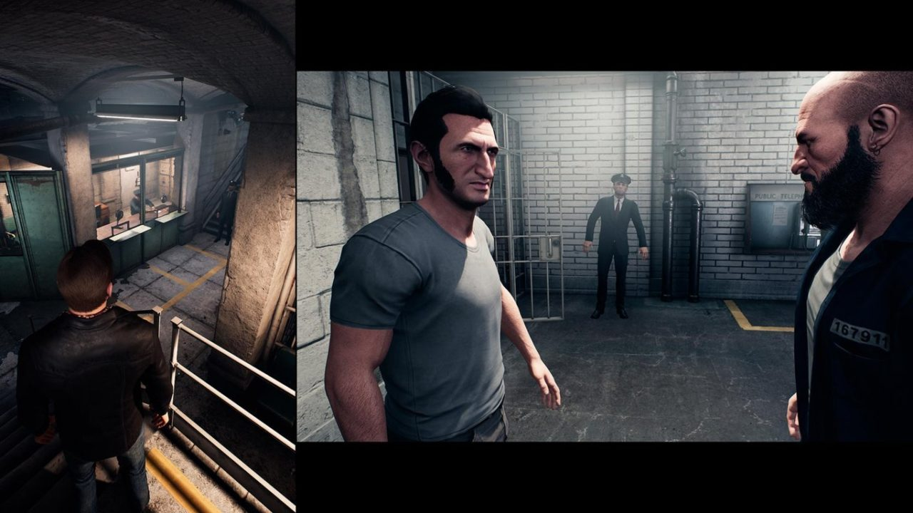 a way out img4 geekgamer