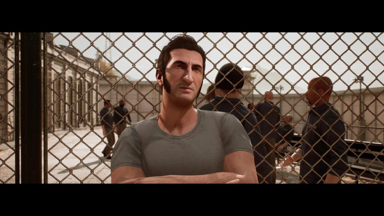a way out img7 geekgamer