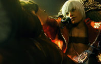 Devil May Cry HD Collection (PC)