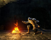 Dark Souls: Remastered – Link per i client del network test e calendario ufficiale per PS4 e Xbox One