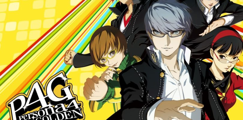 """Persona 4 is not over!"" – Atlus al lavoro su un remaster (per PS4?) o addirittura un sequel?"