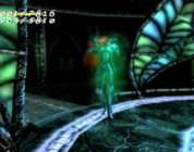 Affamati di Dark Souls? Shadow Tower: Abyss per PS2 parla inglese!