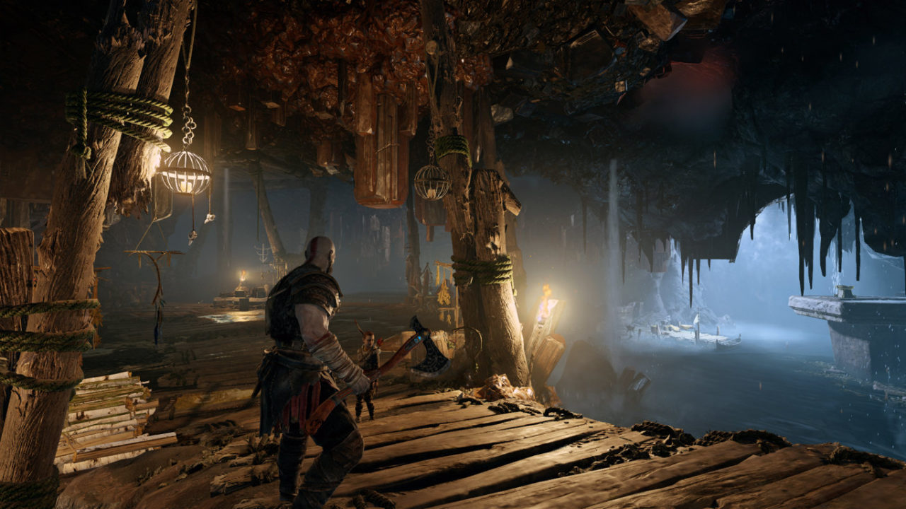 god of war ps4 img geekgamer