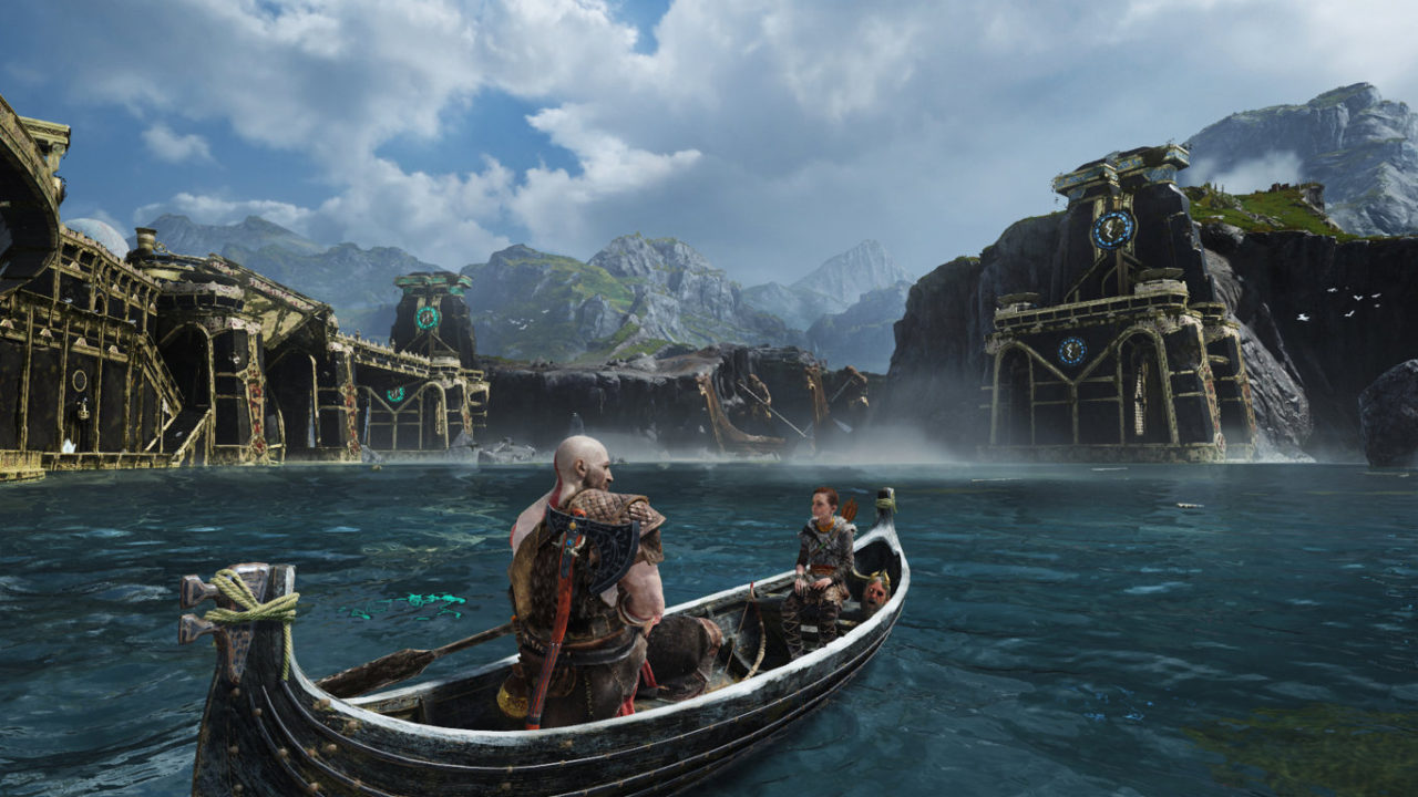 god of war ps4 img3 geekgamer