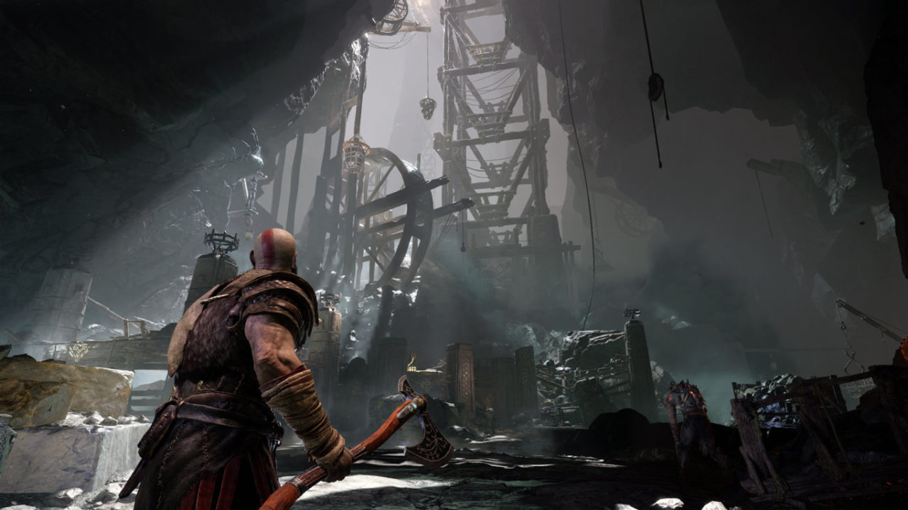 god of war ps4 img4 geekgamer