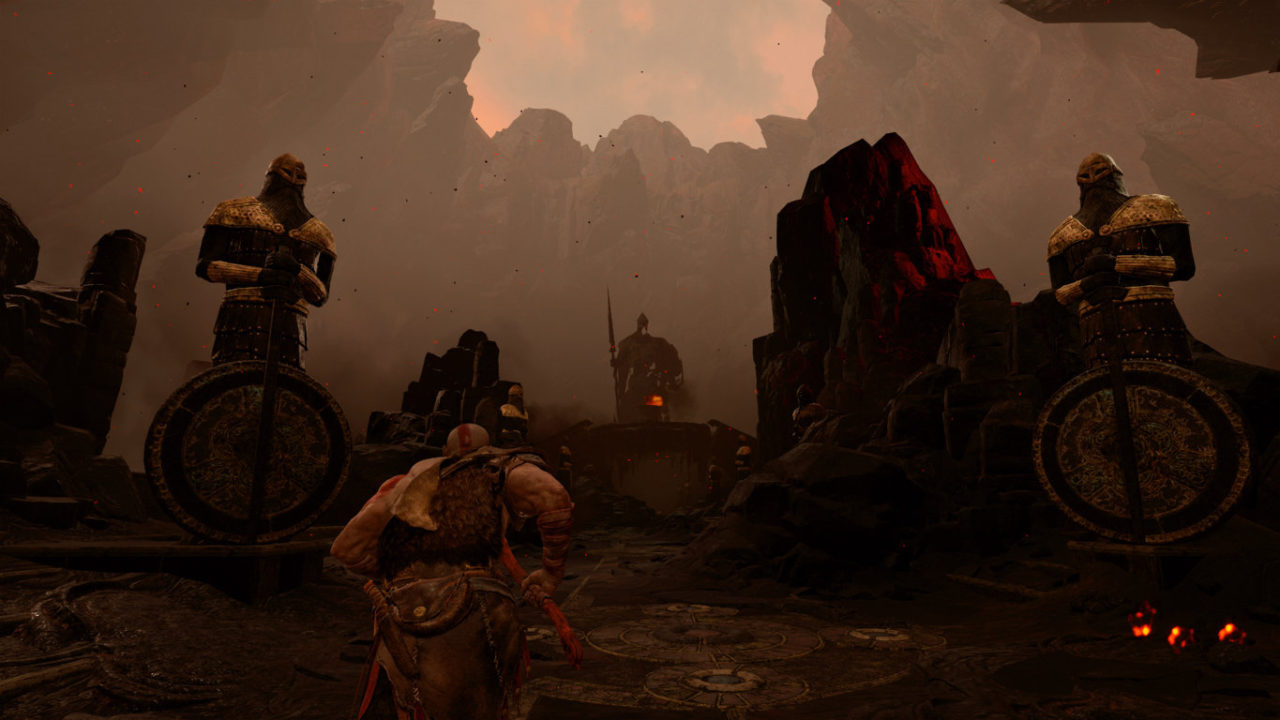 god of war ps4 img7 geekgamer