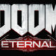 E3 2018 – Ritorneremo a blastare demoni dell'inferno in DOOM Eternal
