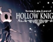 Hollow Knight arriva oggi su Nintendo Switch