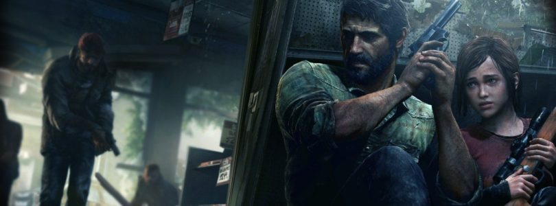 The Last of Us – Il titolo di Naughty Dog ha raggiunto 17 milioni di copie vendute