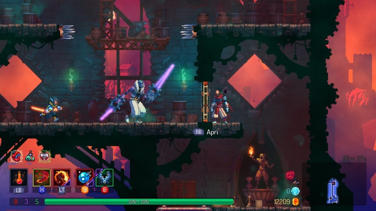 DEAD CELLS IMG (1)