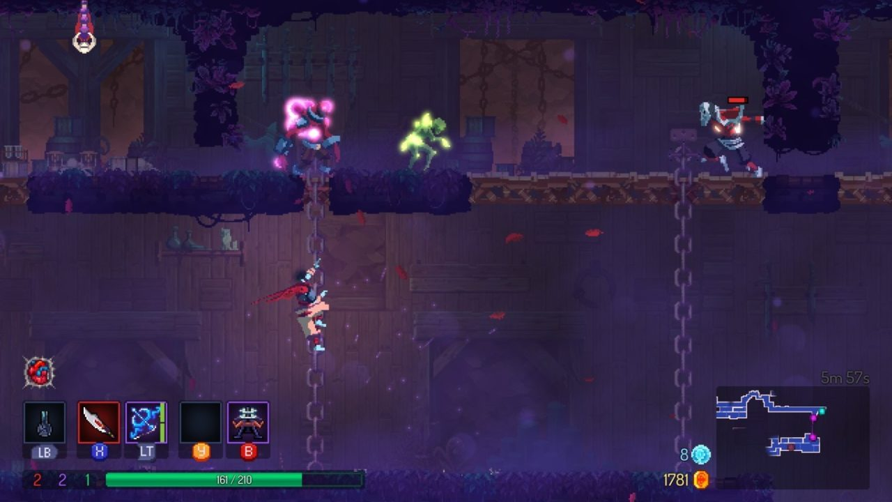 DEAD CELLS IMG (9)