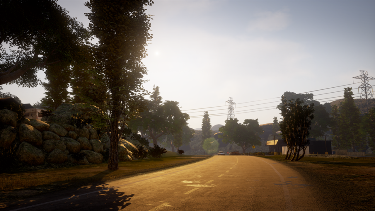 state of decay 2 img min