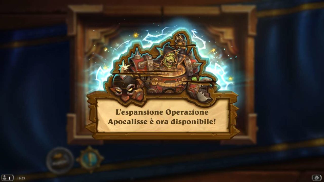 Hearthstone Screenshot 08-07-18 19.53.54 min