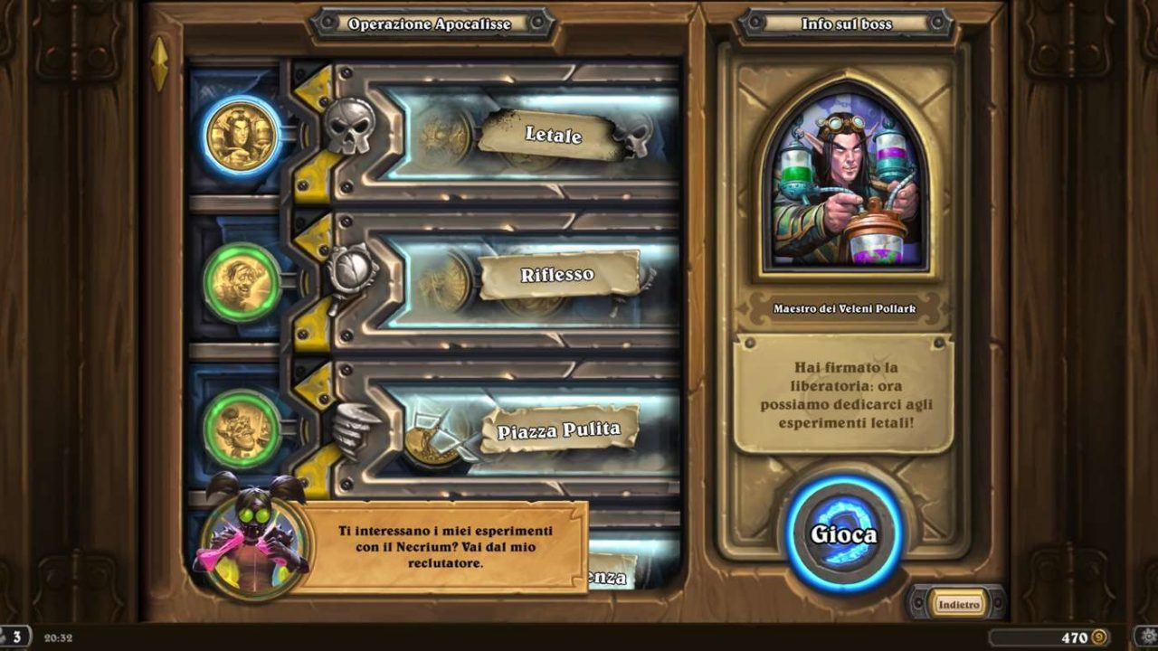 Hearthstone Screenshot 08-21-18 20.32.16 min