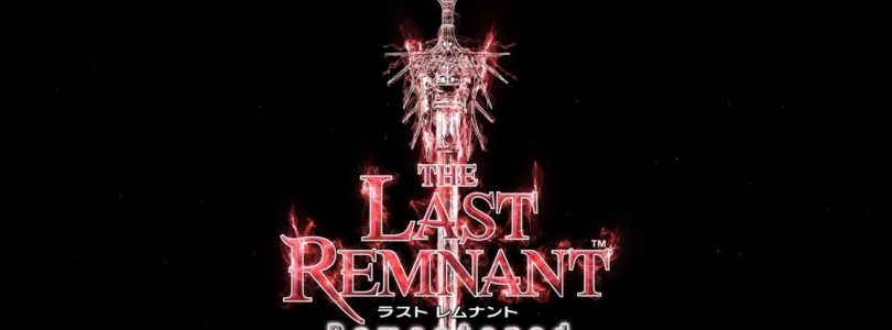 Annunciato The Last Remnant Remastered, arriverà su PlayStation 4 a dicembre