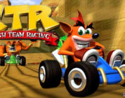 CTR: Crash Team Racing Remastered verrà (al 99%) annunciato durante i Game Awards 2018