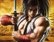 Samurai Shodown arriverà su PS4 e Xbox One a giugno e successivamente su Switch e PC