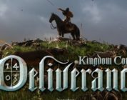 THQ Nordic acquista Warhorse Studios, lo studio responsabile di Kingdom Come: Deliverance